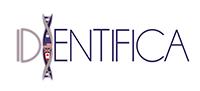 Identifica-Logo